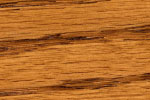 Wood Grain thumbnail