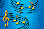 Music Notes thumbnail