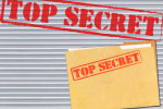 Top Secret thumbnail