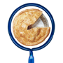 Apple Pie thumbnail