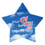 Star Tagnet™ - Clouds / Sky thumbnail