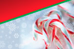 Candy Canes thumbnail