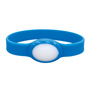 Flashing Bracelet - Blue thumbnail