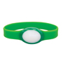 Flashing Bracelet - Green thumbnail