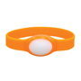 Flashing Bracelet - Orange thumbnail