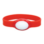 Flashing Bracelet - Red thumbnail
