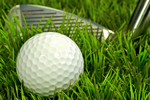Golf Ball thumbnail